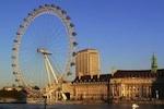 london-eye-150.jpg