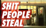 shit-people-steal-ql.jpg