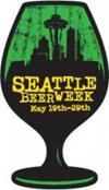 Seattle-Beer-Week.jpg