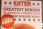 angelo-sosa-best-burger-150.jpg