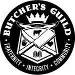 butchers-guild.jpg