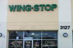 WingStop-Seattle-QL.jpg