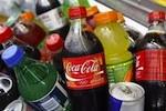 sodas-illinois-taxes-150.jpg