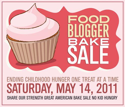 Bake-Sale-2011-500px-1.jpg