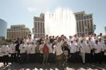 Vegas_Uncorkd_2011.jpg