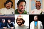 beard-beard-awards.jpg