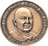 James-Beard-Award-sm.jpg
