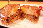 social-eatz-burger-ql.jpg
