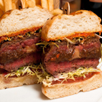 2011_04_burgergrid7.jpg