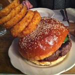 2011_04_burgergrid3.jpg