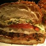 2011_04_burgergrid6.jpg