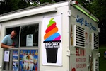 big-gay-ice-cream-truck-150.jpg