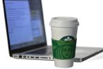 2011_laptop_coffee_snatch1.jpg