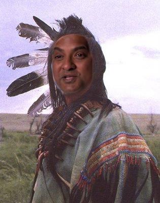 floyd-indian.jpg