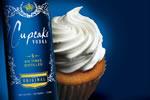 cupcake-vodka-150.jpg