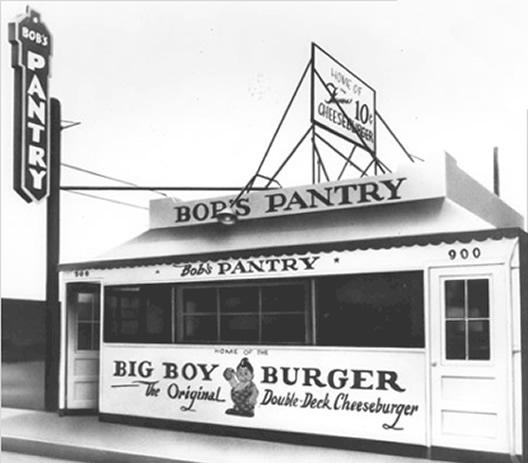 big-boy-burger.jpg