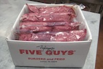 five-guys-by-the-numbers-150.jpg
