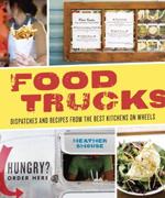 Food%20Trucks%20Book.jpg