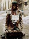 2011_04_homelesss.jpg