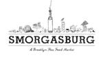 2011_smorgasburg13.jpg