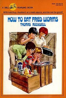 tcworms.jpg