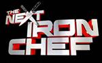 next-iron-chef-season-4-ql.jpg