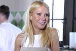 gwyneth-paltrow-on-haters-150.jpg