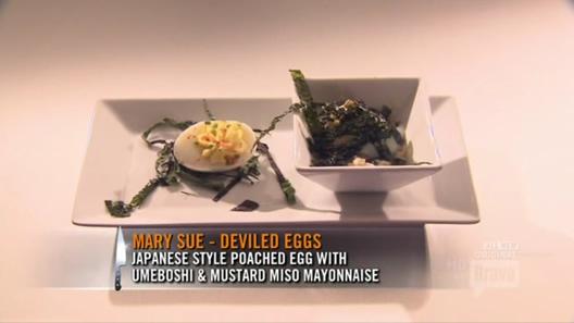 top-chef-masters-s03e02-eggs.jpg
