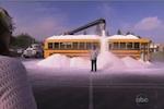 jamie-olivers-sad-school-bus-sand-stunt-150.jpg