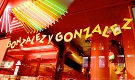2011_01_gonz.jpg
