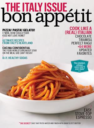 bon-appetit-may-2011-cover.jpg