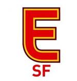 EaterSF%20Facebookage.jpg