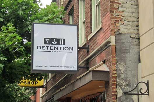 Detention-Bar.jpg