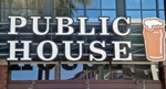 Public%20House%20Review.jpg
