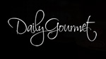 DailyGourmet.jpg