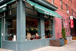 2011_cafe_centrosette1.jpg