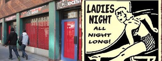2011_hot_chicks_ladies1.jpg