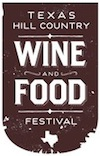 tx-hill-country-wine-and-food-fest-100.jpg