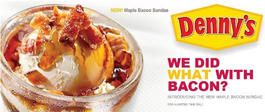 dennys-maple-bacon-sundae.jpg