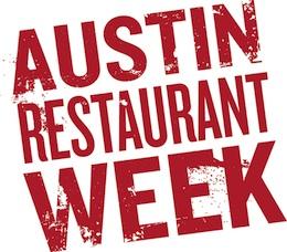 austin-restaurant-week-260.jpg