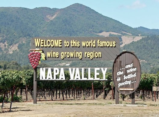 napa-valley-vintage-america.jpg