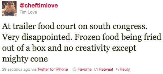 tim-love-soco-food-court-twitter.png