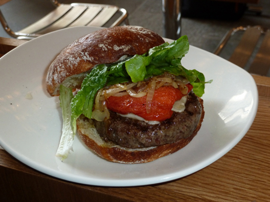 2011_untitled_burger2.jpg