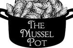 2011_mussel_pot1.jpg