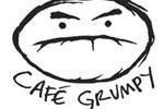 2011_cafe_grumpy1.jpg