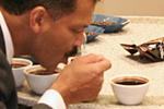 2011_coffee_cupping1.jpg