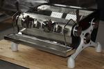 2011_slayer_coffee_machine1.jpg