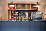 2011_third_rail_coffee1.jpg