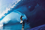 2011_really_big_wave1.jpg