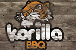 2011_korilla_expansion1.jpg